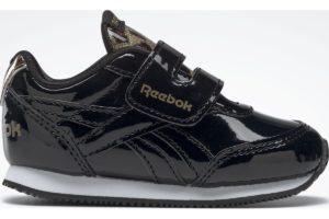 reebok-classic-Kids-black-DV9038-black-trainers-boys