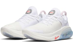 nike-joyride-womens-white-ci3707-100-white-trainers-womens