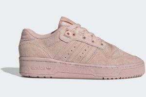 adidas-rivalry lows-womens-pink-EE7068-pink-trainers-womens