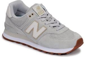 new balance-574-mens-grey-ml574sni-grey-trainers-mens