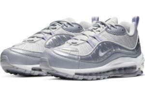 nike-air max 98-womens-grey-bv6536-001-grey-trainers-womens
