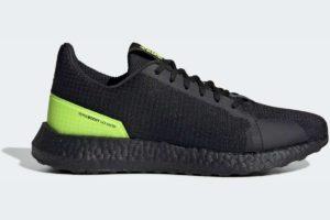 adidas-senseboost go winters-mens-black-EH1029-black-trainers-mens