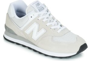 new balance-574-mens-white-ml574egw-white-trainers-mens