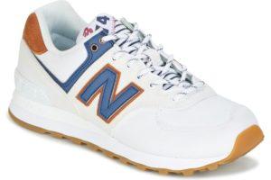 new balance-574-womens-white-wl574sye-white-trainers-womens
