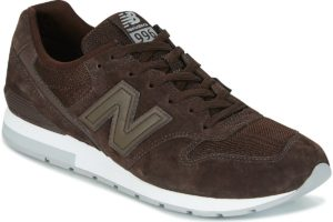 new balance-996-womens-brown-mrl996lm-brown-trainers-womens