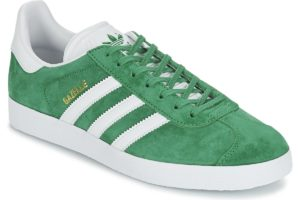 adidas-gazelle-womens-green-bb5477-green-trainers-womens
