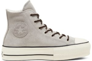 converse-all star high-womens-grey-566565C-grey-trainers-womens