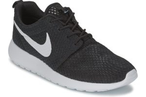 nike-roshe run-mens-black-718552-011-black-trainers-mens