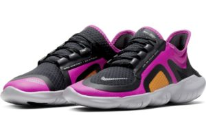 nike-free-womens-pink-bv1224-600-pink-trainers-womens