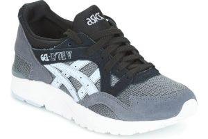 asics-gel lyte v-womens-grey-hn7w7-9739-grey-trainers-womens