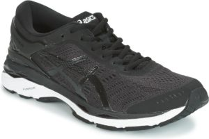 asics-gel kayano-mens-black-t749n-9016-black-trainers-mens