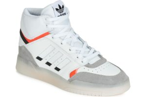adidas-drop step-mens-white-ee5220-white-trainers-mens