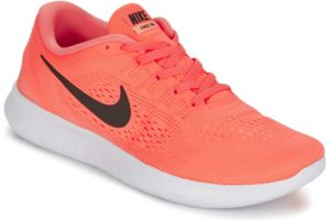 nike-free-womens-orange-831509-802-orange-trainers-womens