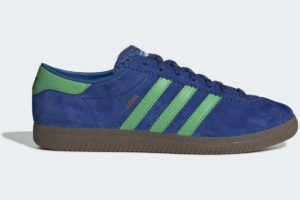 adidas-berns-womens-blue-EE4927-blue-trainers-womens