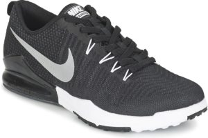nike-zoom-mens-black-852438-003-black-trainers-mens