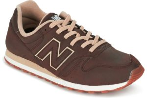 new balance-373-mens-brown-ml373bro-brown-trainers-mens