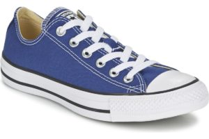 converse-all star ox-mens-blue-151177-blue-trainers-mens