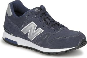 new balance-565-mens-blue-239841-60-10c-blue-trainers-mens