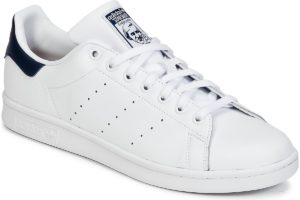 adidas-stan smith-womens-white-s76582-white-trainers-womens