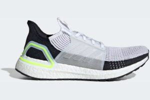 adidas-ultraboost 19s-mens-white-EF1344-white-trainers-mens