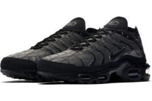 nike-air max plus-mens-black-cd0882-001-black-trainers-mens