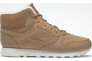 reebok-classic leather arctic boots-Women-brown-FU9123-brown-trainers-womens