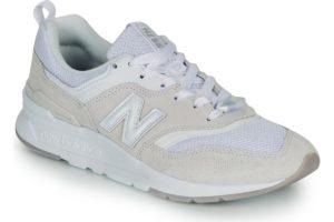 new balance-997-womens-white-cw997hjc-white-trainers-womens