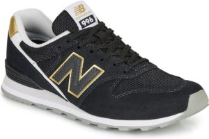 new balance-996-womens-black-wl996cd-black-trainers-womens