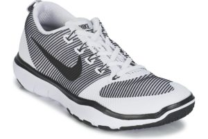 nike-free-mens-white-833258-100-white-trainers-mens
