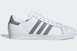 adidas-coast stars-mens-white-EE6196-white-trainers-mens