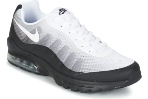 nike-air max invigor-mens-black-749688-010-black-trainers-mens