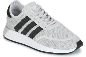 adidas-n-5923-womens-grey-aq1125-grey-trainers-womens
