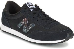 new balance-410-womens-black-wl410bl-black-trainers-womens