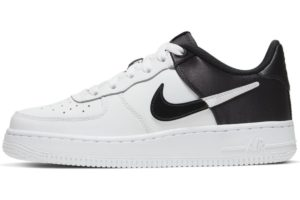 nike-air force 1-boys