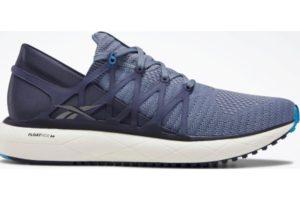 reebok-floatride run 2.0s-Men-blue-DV6773-blue-trainers-mens