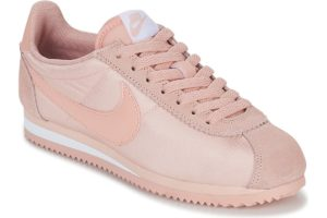 nike-cortez-womens-pink-749864-606-pink-trainers-womens