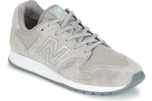 new balance-520-womens-grey-wl520rm-grey-trainers-womens
