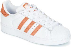 adidas-superstar-womens-white-cg5462-white-trainers-womens