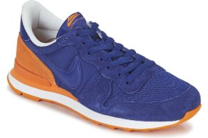 nike-internationalist-mens-blue-828041-408-blue-trainers-mens