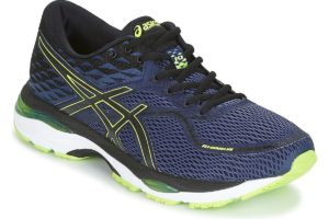 asics-gel cumulus-mens-blue-t7b3n-4990-blue-trainers-mens