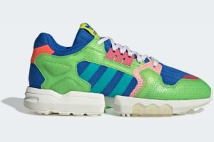 adidas-zx torsion parleys-womens
