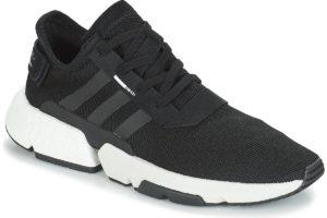 adidas-pod-s3.1-mens-black-b37366-black-trainers-mens