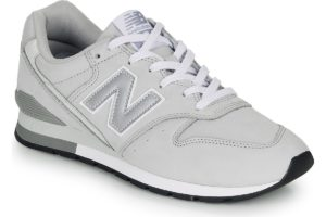 new balance-996s (trainers) in-mens-grey-cm996rd-grey-trainers-mens