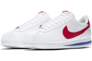 nike-cortez-mens-white-819719-103-white-trainers-mens