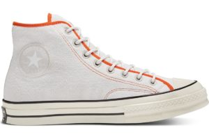 converse-all star high-womens-grey-165927C-grey-trainers-womens