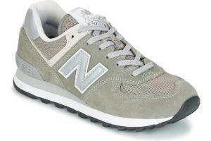 new balance-574-womens-grey-wl574eg-grey-trainers-womens