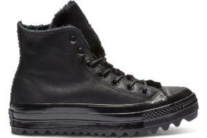 converse-all star high-womens-black-562422C-black-trainers-womens