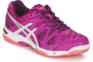 asics-gel game-womens-pink-e556y-2101-pink-trainers-womens