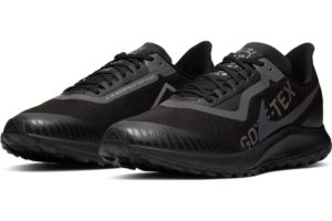 nike-zoom-mens-black-bv7762-001-black-trainers-mens
