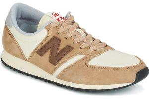 new balance-420-womens-beige-u420bbg-beige-trainers-womens